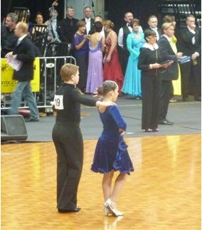 dancesport-champs