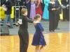 dancesport-champs