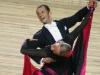 jason-dance