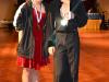 Karin and Albert
