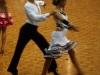 national-dancesports-1