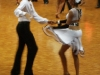 national-dancesports