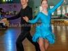 tamar_dancing_018ff