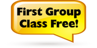 Free Group Class