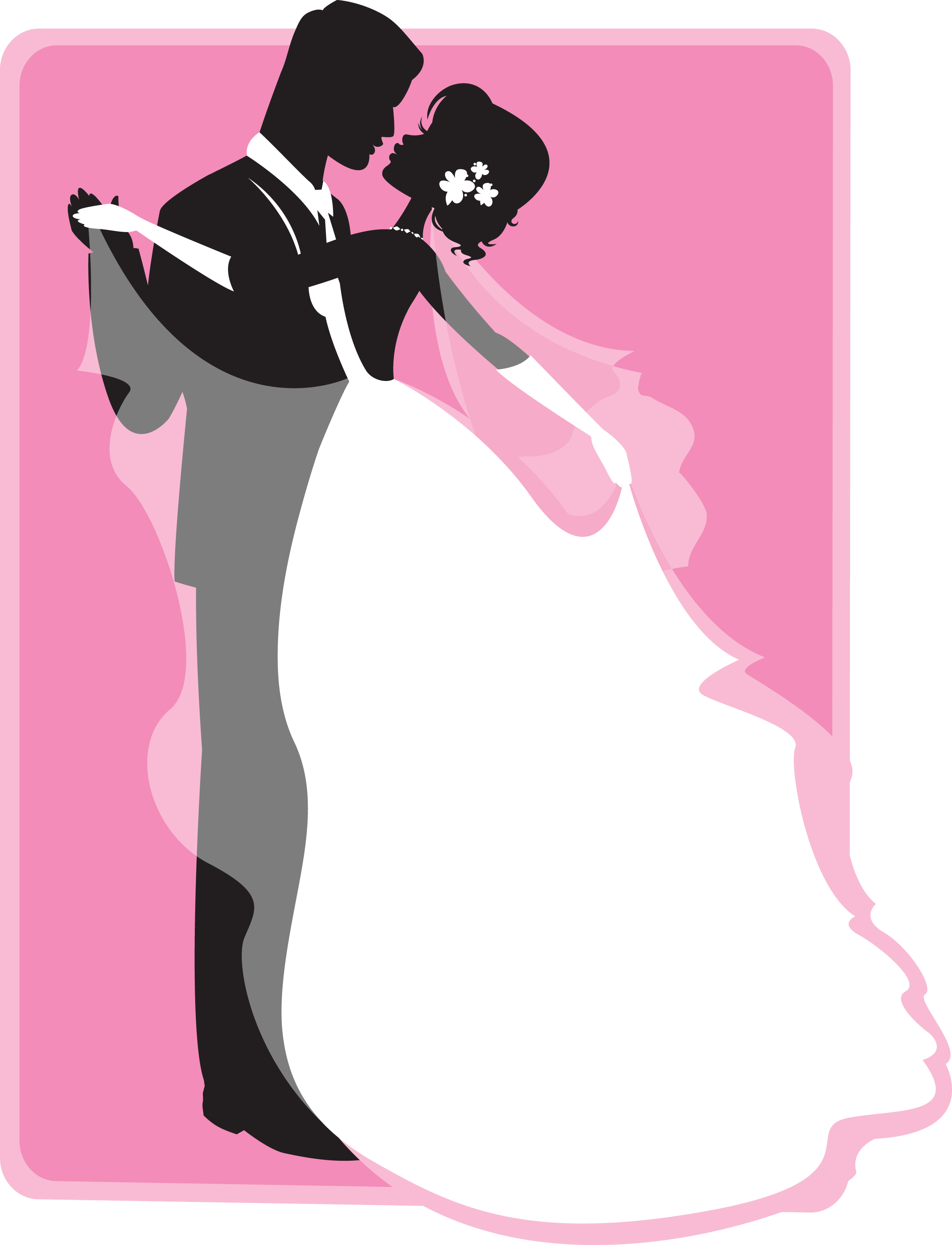 The Perfect Dance For Your Happiest Day