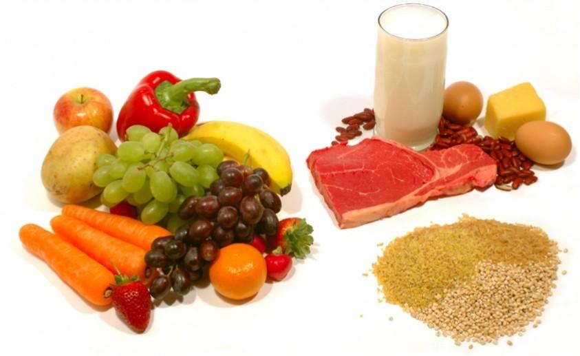 food nutrition for dancers | Logan Dance Sydney